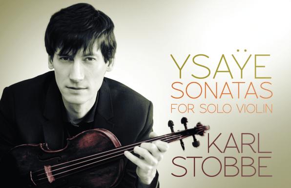 Ysaÿe Sonatas: 2015 Western Canada Music Awards- Classical Album of the Year; 2015 Juno Award Nominee