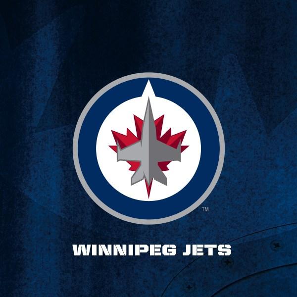 JDRS and the Winnipeg Jets