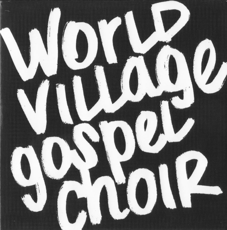 World Village Gospel Choir – Unplugged