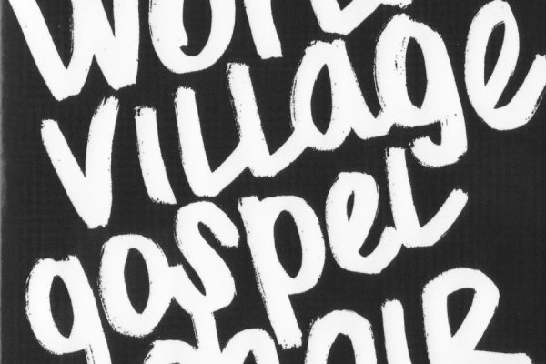 Unplugged – World Village Gospel Choir