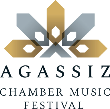 JDRS at Agassiz Chamber Music Festival