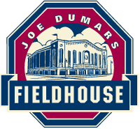 joe-dumars-fieldhouse-logo
