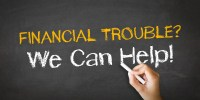 Need a bankruptcy lawyer, we can help