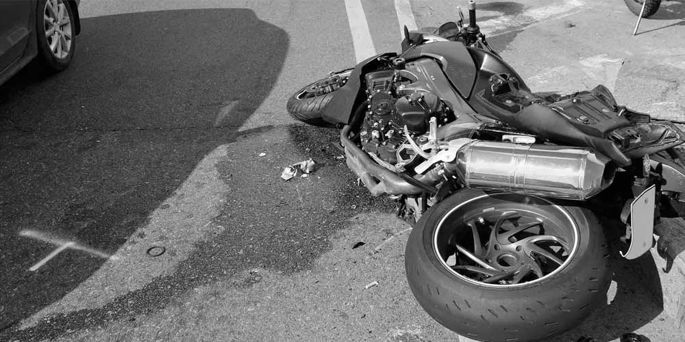 motorcycle-accidents-lawyer1
