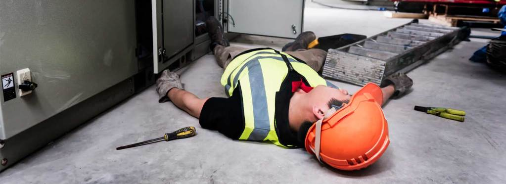 How Timing is Important When Contacting a Boise Workers' Comp Lawyer