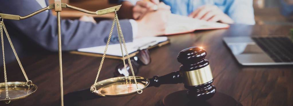 What Is Comparative Negligence