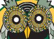 Merrimack Owls
