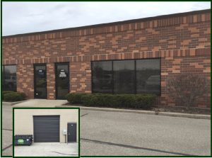 grayslake for lease