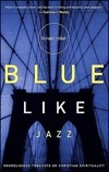Blue Like Jazz3