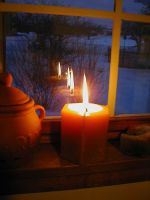 candle_in_window 2