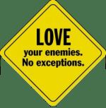 07-love enemies
