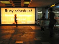 busyschedule