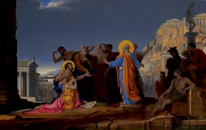 Paul_Preaching_on_the_Areopagus-for-web