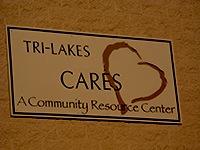 TLCares