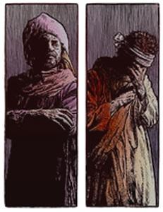 PhariseeTaxCollector WEB