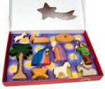 diorama-nativity-box