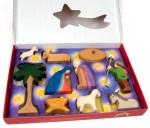 diorama-nativity-box