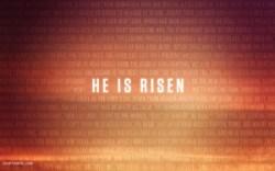 1 - he_is_risen