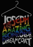 Joseph and Amazing Tech Dreamcoat