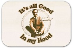 GoodIntheHood