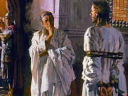 PilateJesus2