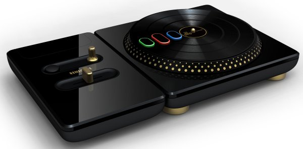 dj_hero_renegade_edition