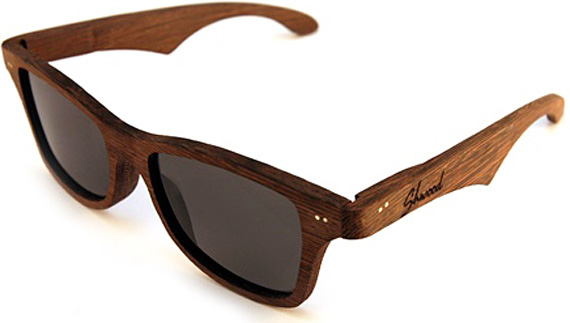 shwood-sunglasses