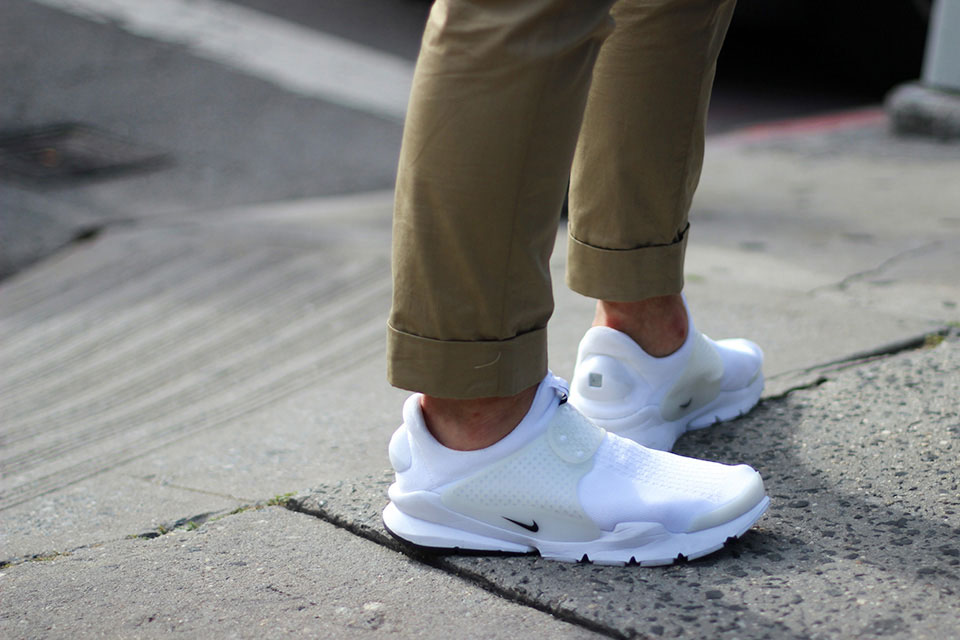 best-sneakers-new-york-fashion-week-men-spring-summer-2016-04
