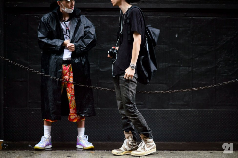 9919-Le-21eme-Adam-Katz-Sinding-Youngjun-Koo-Wataru-Bob-Shimosato-New-York-Fashion-Week-Spring-Summer-2016_AKS-2267