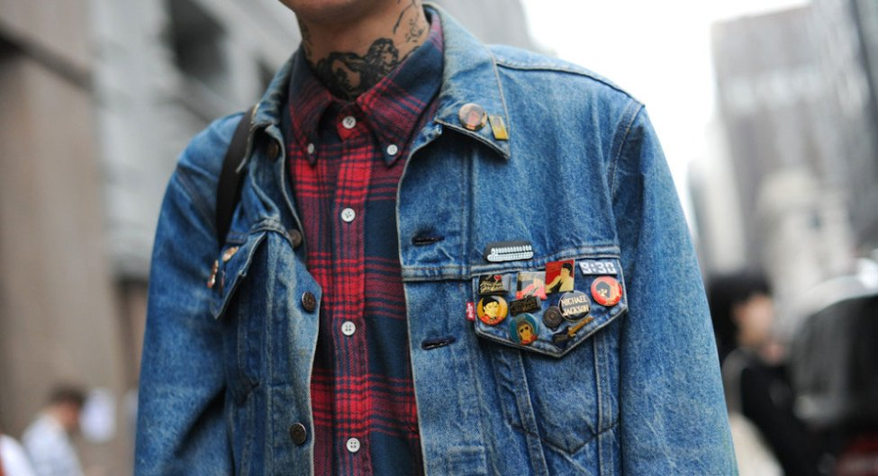 george-elder-photography-street-style-fourpins-9_xpr2x9