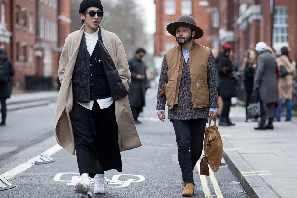 london-collections-men-fall-winter-2016-street-style-1