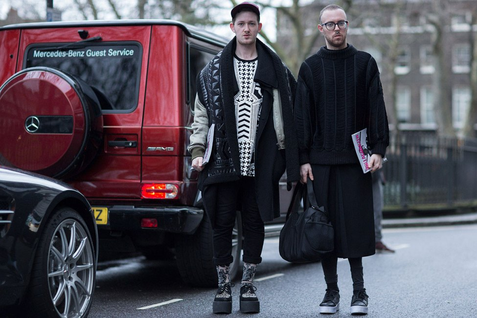 london-collections-men-fall-winter-2016-street-style-11