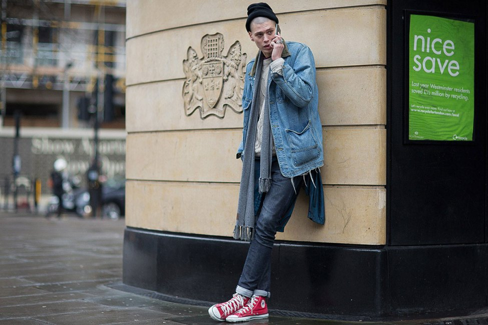 london-collections-men-fall-winter-2016-street-style-18