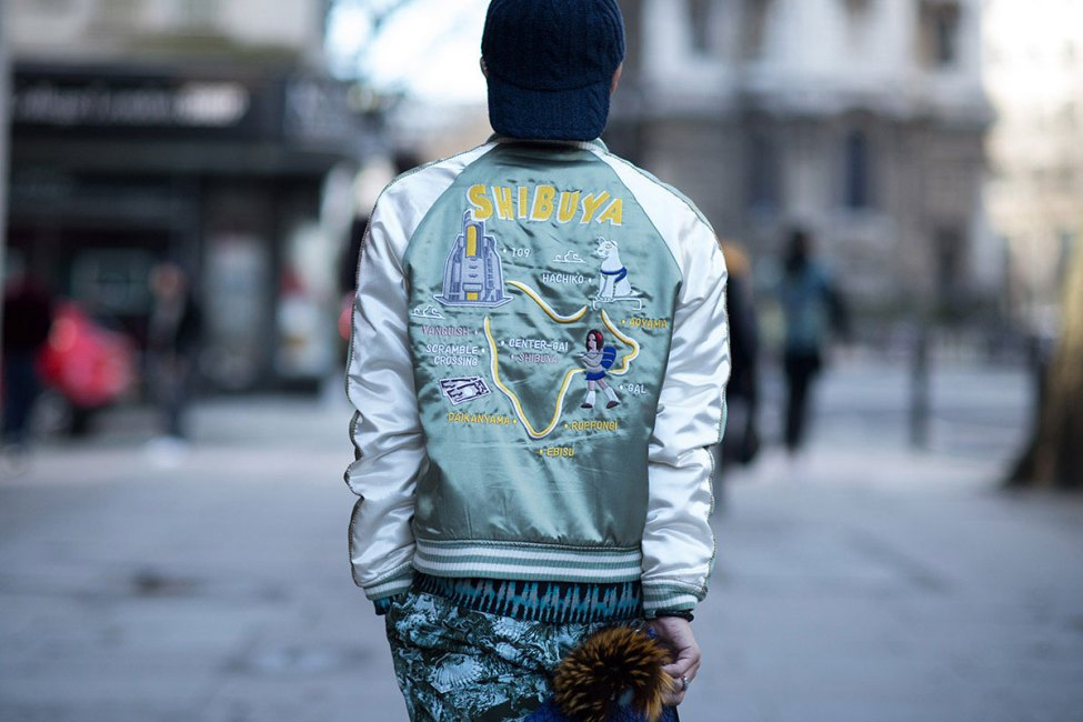london-collections-men-fall-winter-2016-street-style-4