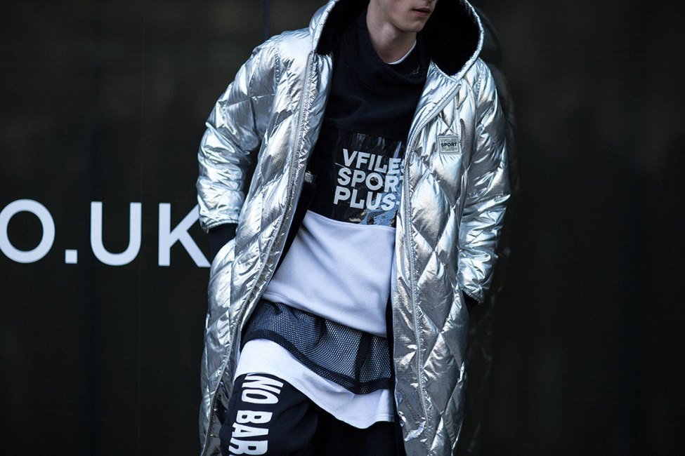 london-collections-men-fall-winter-2016-street-style-5