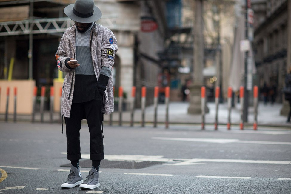 street-style-london-collections-men-fw16-10
