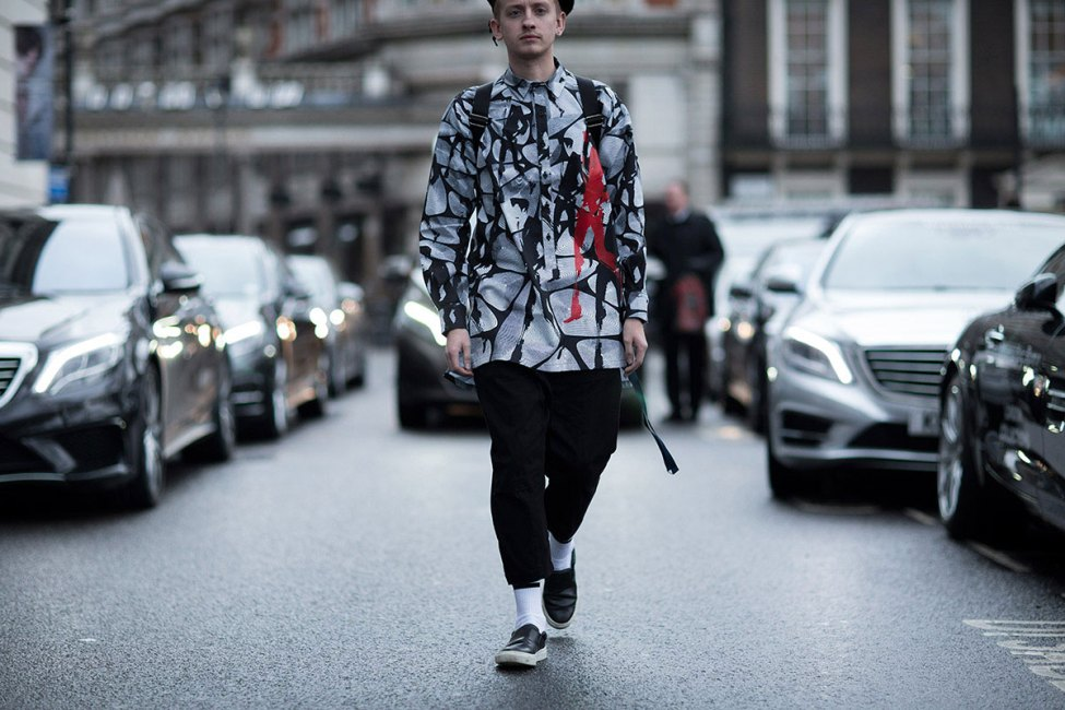 street-style-london-collections-men-fw16-14