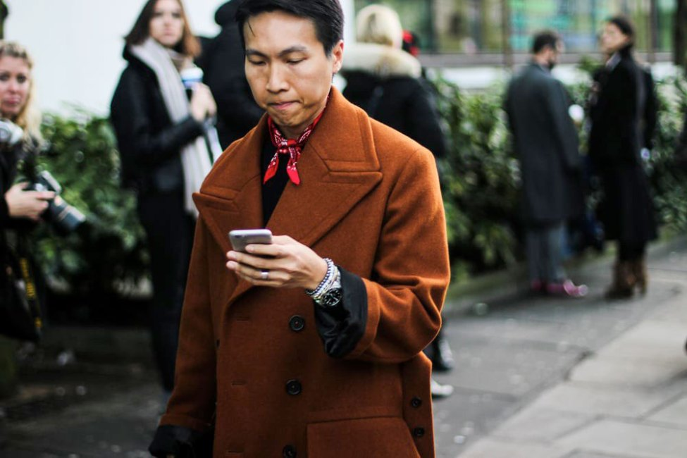 streetsnaps-london-collections-men-january-2016-3