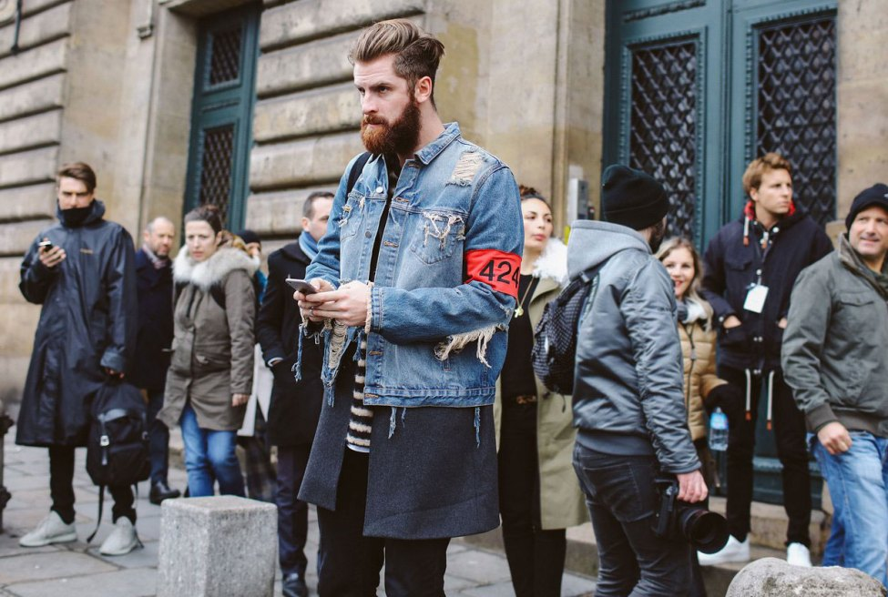 17-paris-mens-street-day-4