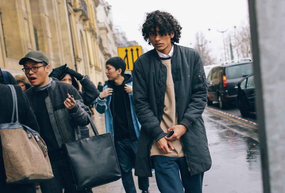 phil-oh-street-style-menswer-fall-2016-paris-04
