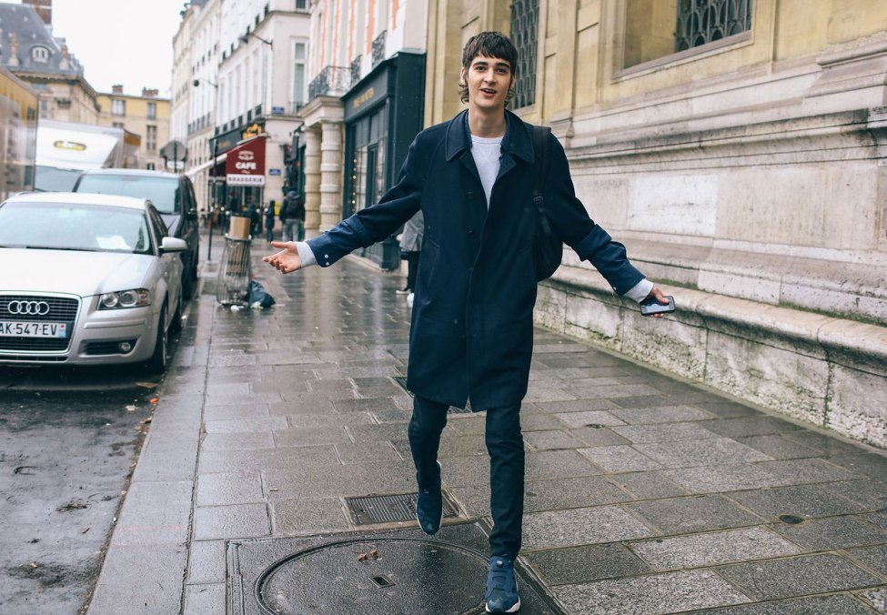 phil-oh-street-style-menswer-fall-2016-paris-06