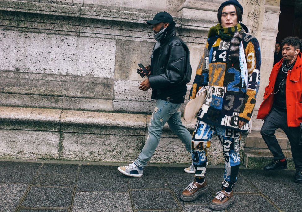 phil-oh-street-style-menswer-fall-2016-paris-07