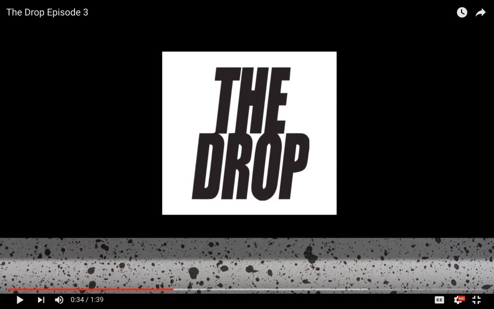 The-Drop-Episode-3