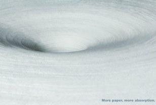 spirale2008