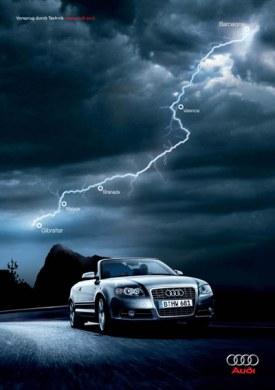 storm2006