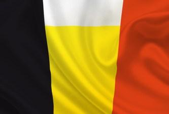 biereflag2014