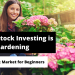 How to investing in the stock market