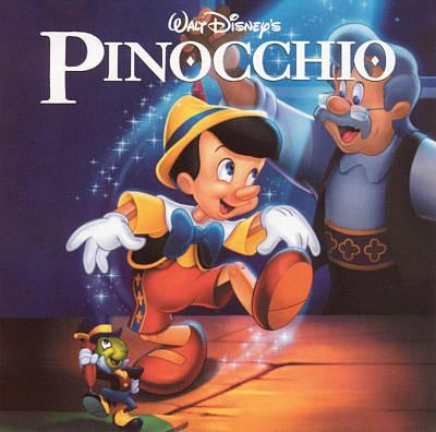 Biblical Intertextuality (Part 6): Jonah, Pinocchio, and a