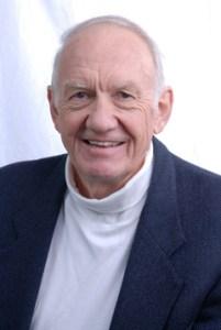 Gordon Fee