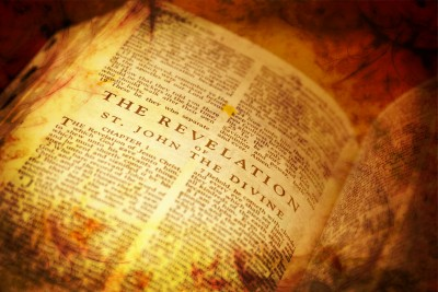 Joel's Commentary on Revelation: Revelation 22–This is the End